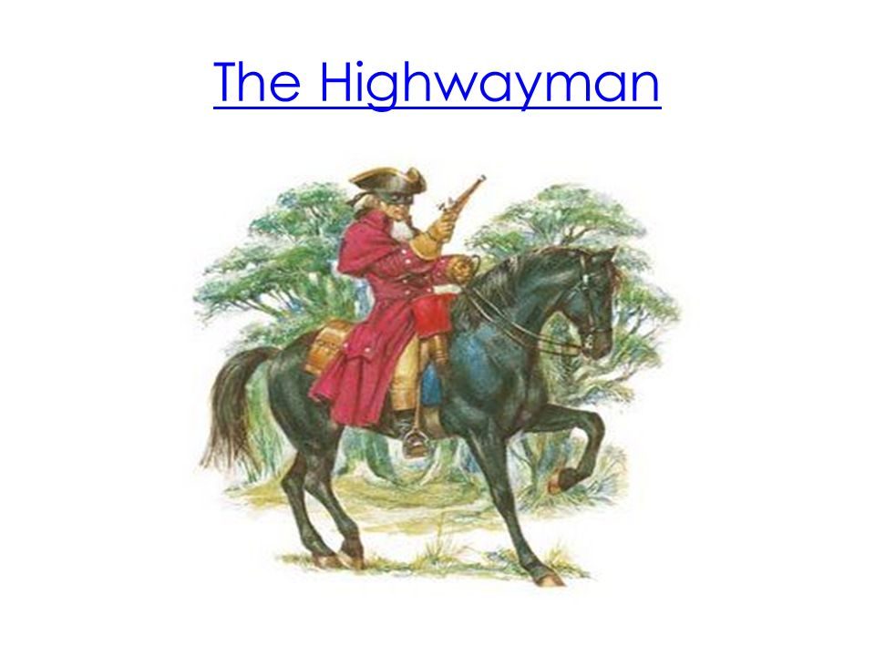 the highway man The highwayman pub restaurant at graveley in hitchin offers a fantastic, family- friendly environment with a great value selection of delicious pub food classics.