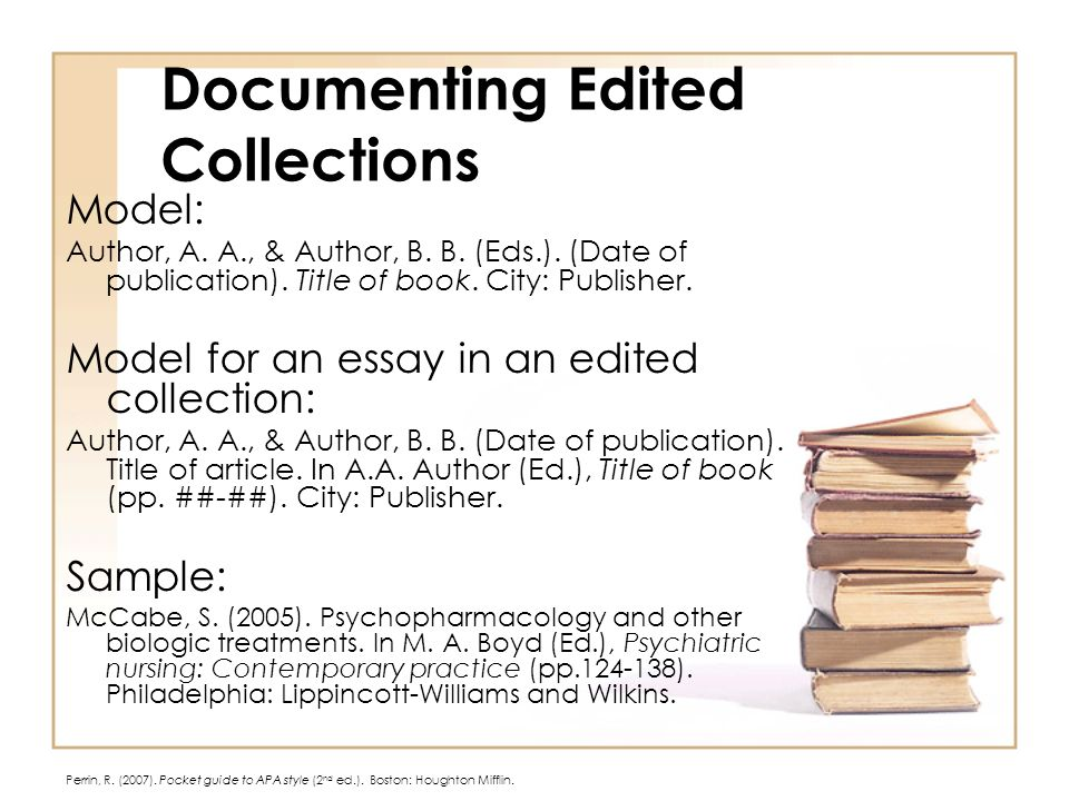 edited essays 24/7 proofreading — professional editors deliver top quality editing within hours.