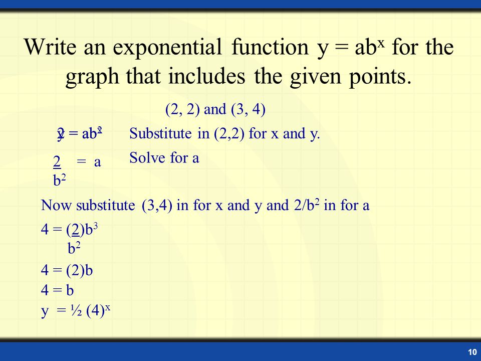 High School: Functions » Interpreting Functions