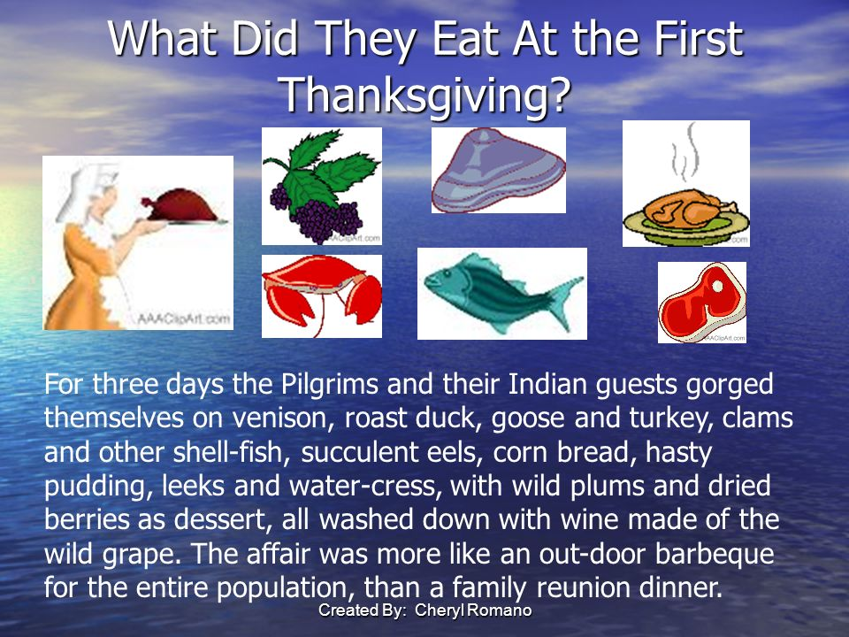 the pilgrims and plymouth plantation ppt video online