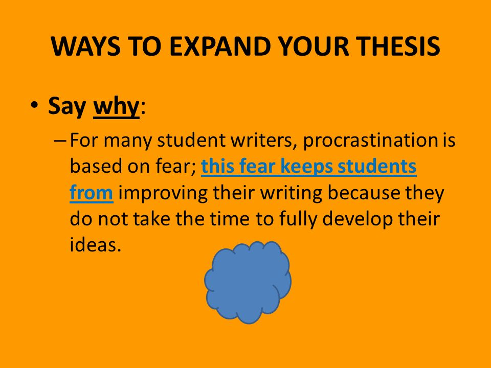 simple way to write a thesis Essay writing tips from experts first, read then write: when you read the article, you have to write previously and start the ensuing this is the excess of time you may think.