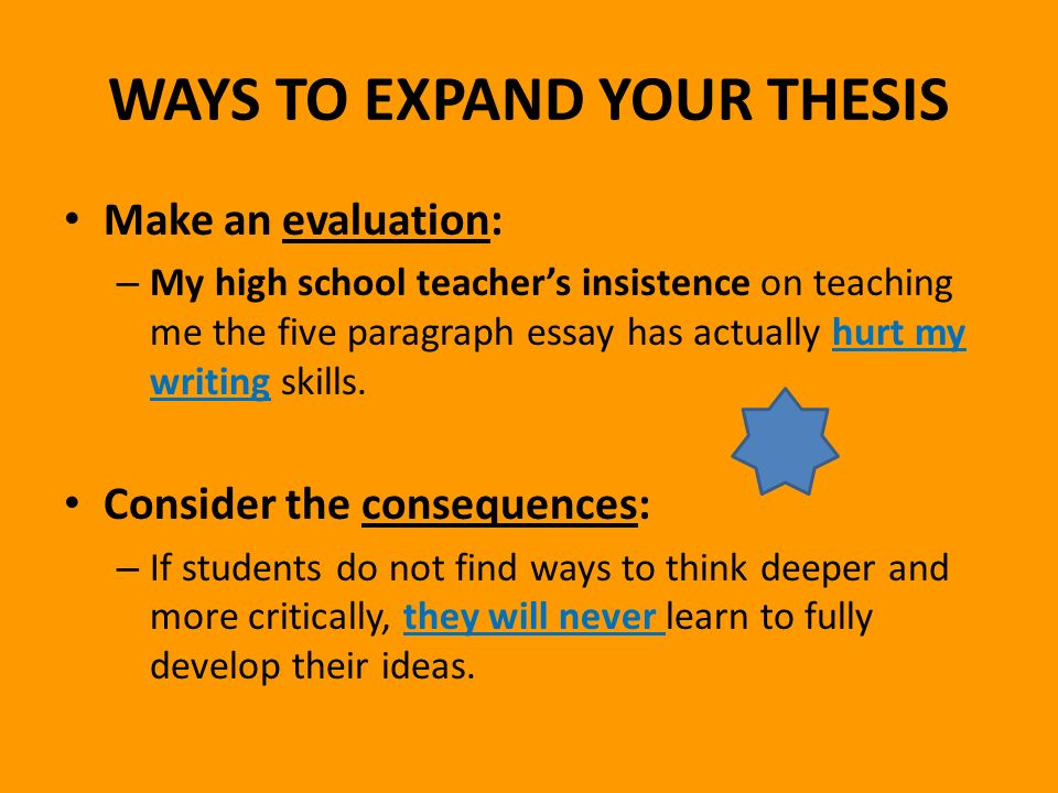 teacher professionalism essay Essay on teaching by lauren dissertation or essay on teaching from our professional custom essay writing company which provides students with high-quality.