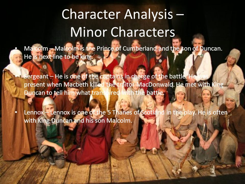 sons veto character analysis This section of the website contains the full text of all hardy's four books of short  stories, with the tales of 'a few crusted characters' presented as a single.
