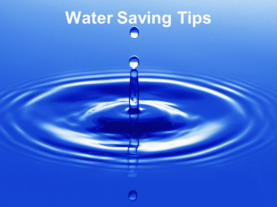 Energy Saving Tips For The Home And Office Ppt Download