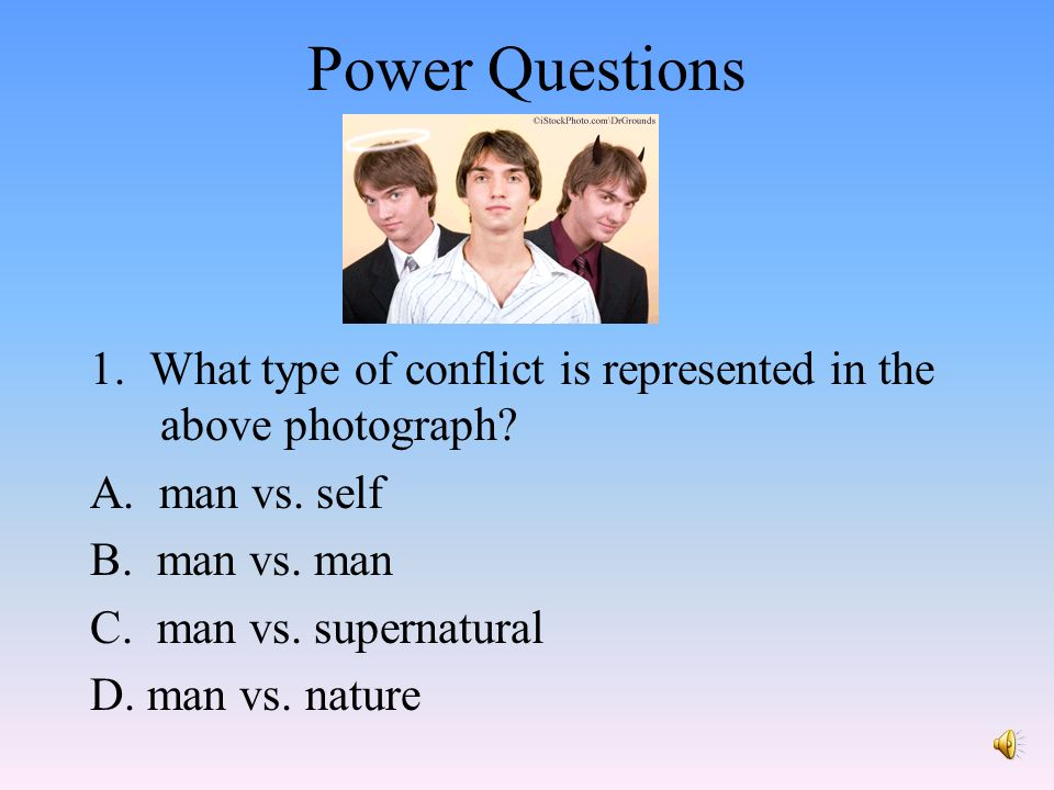 the types of power that humans utilizes However, when you look at types of powers of attorney, and the ways that it can and may be used, you may find that there are instances in which you will need a power of attorney, or that you have to act as a power of attorney for someone else.