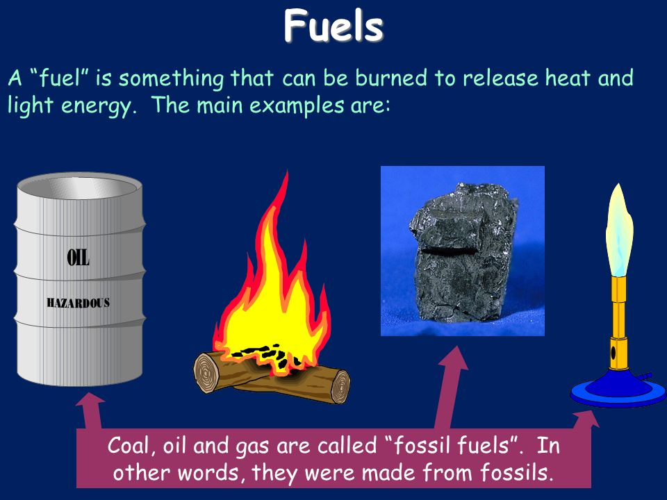 coal a fossil fuel Of all the fossil-fuel sources, coal is the least expensive for its energy content and is a major factor in the cost of electricity in the united states.