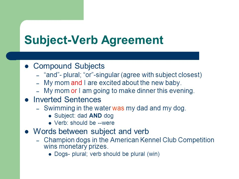 ACT Prep English Ppt Video Online