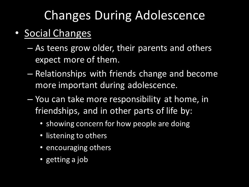 Families And Relationships Ppt Video Online Download