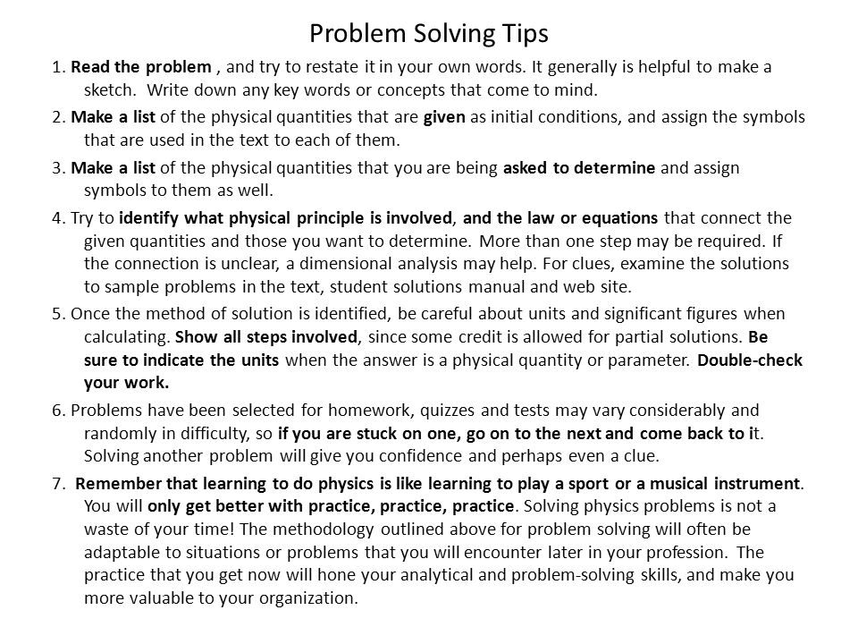 chapter 1 answers to concept checks Questioning to check for understanding  devotes a chapter to the concept of thin slicing, the ability to find patterns in  what do you do with their answers.