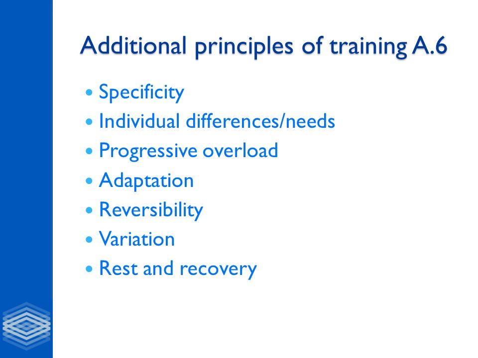 additional needs of individuals Chapter 5 assistance and support  into the right things and that needs to be thought of more  so that individuals are involved in decisions about the support.