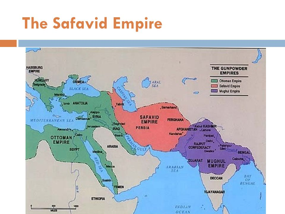The Ottoman Empire. - ppt video online download