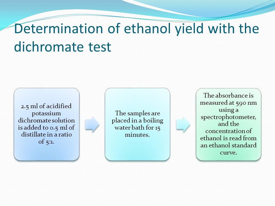 determination of yields Validation of methods for determining consumer smoked cigarette yields from  cigarette filter analysis by cj shepperd1, fk stcharles2,3, m lien2,4,.
