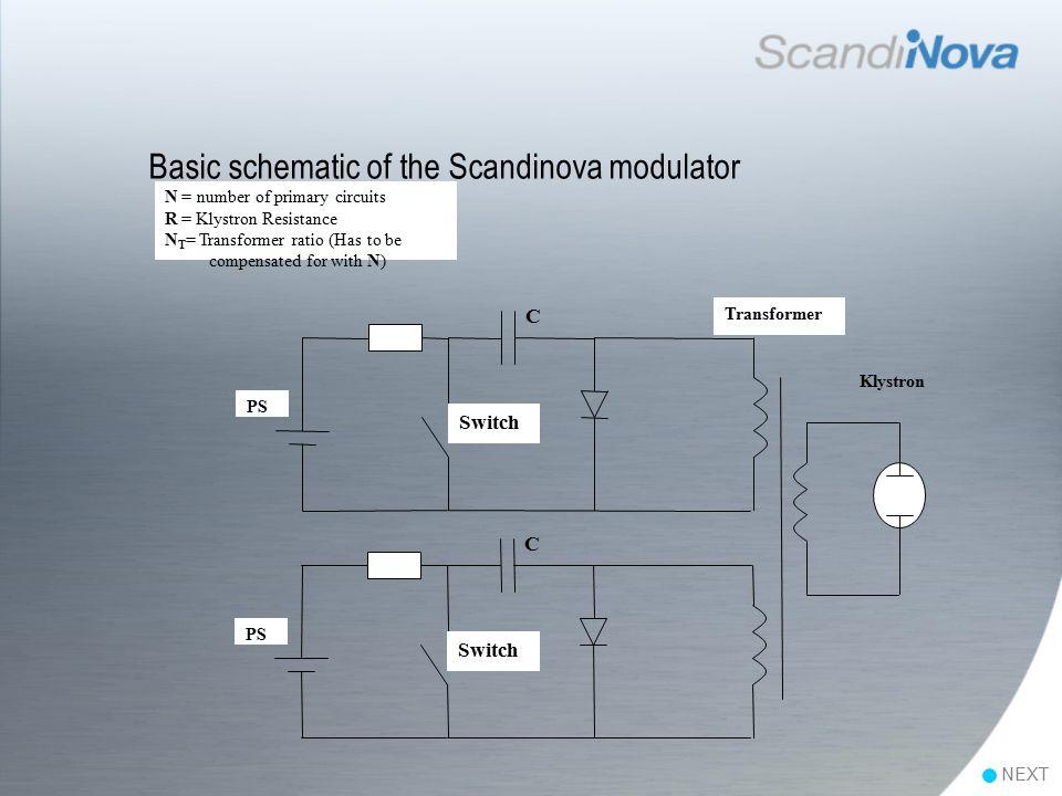 Wiring Switch Leg Free Download Wiring Diagrams Pictures Wiring