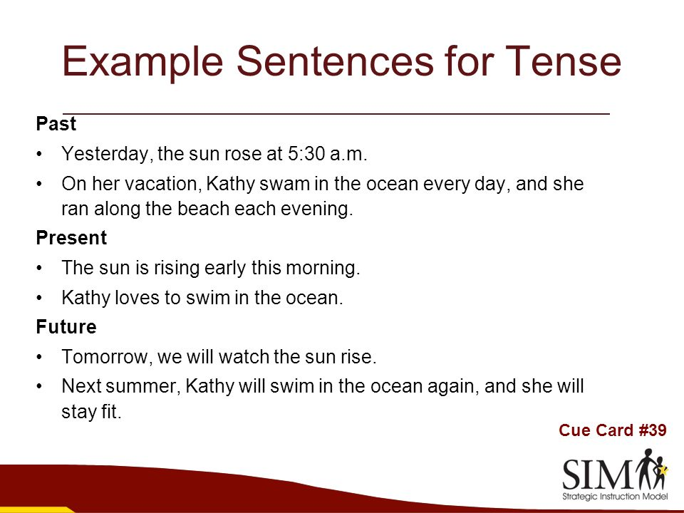present tense beach onbservation essay Simple present tense the  here are the basic steps to writing an effective descriptive essay: 1 select a subject observation is the key to writing a good description for example, if you are writing about a place, go there and take notes on the sights, sounds, and smells a descriptive essay paints a picture for the reader.