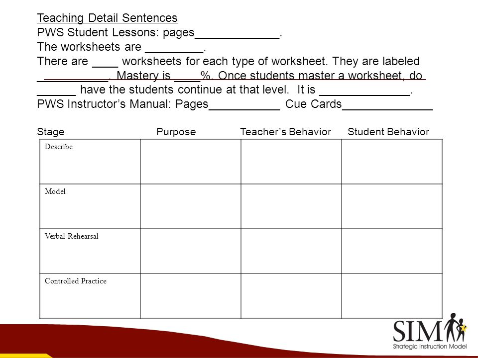 Paragraph Writing Worksheets Download Custom Paper Service