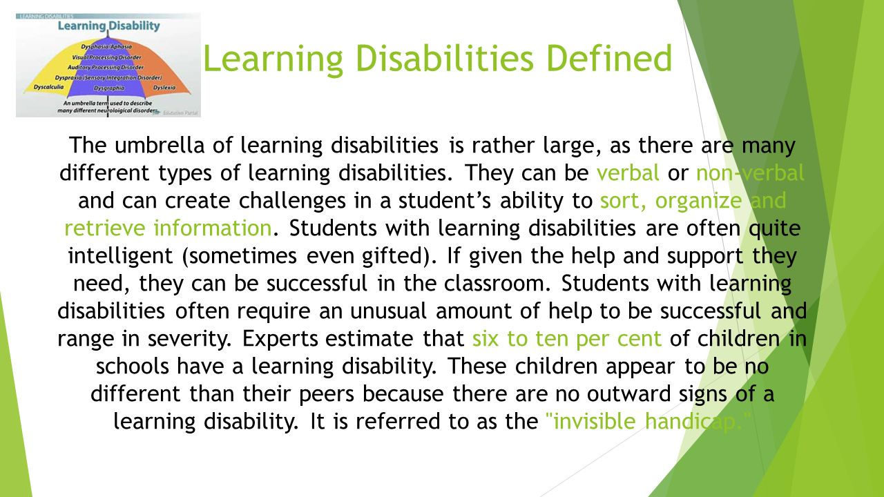 various principles to help students with disabilities 97 chapter 4 rehabilitation to a person achieving and maintaining optimal functioning in interaction with their environ-ment, using the following broad outcomes.