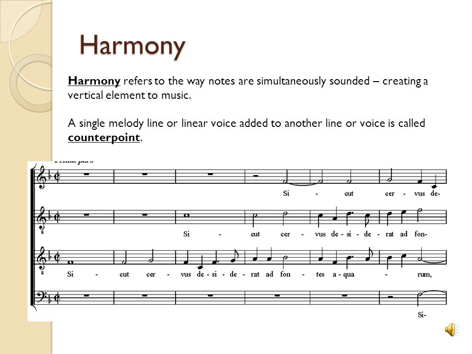 Image Result For Music Theory Ap Online