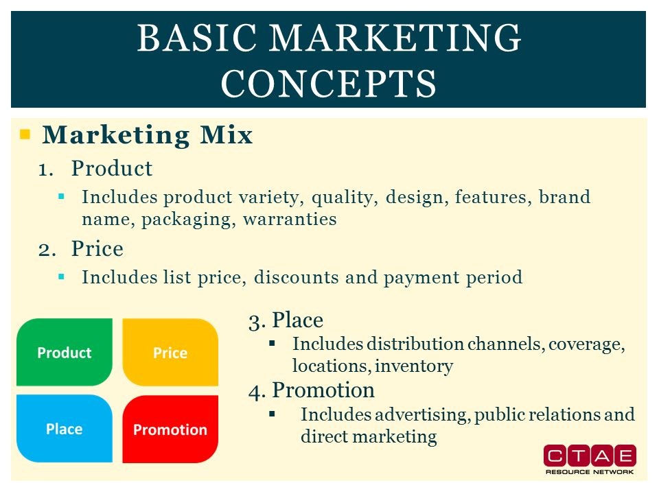 marketing concepts and strategies Marketing concepts and strategies dibb 6th edition pdf marketing concepts and strategies dibb 6th edition download thu, 15 mar 2018 12:41:00 gmt marketing concepts and strategies pdf - marketing strategy is a long-term.