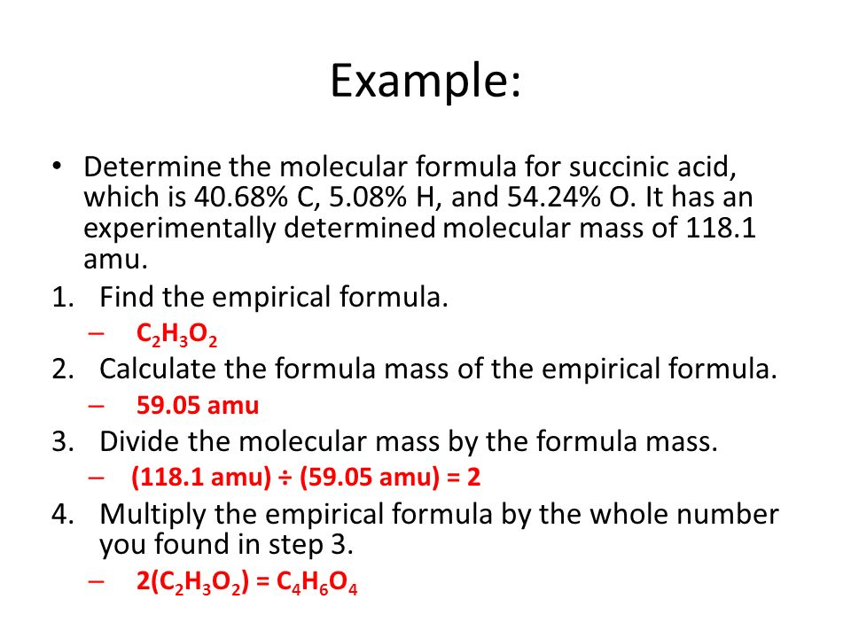 how to find molar mass of unknow compound cu 2+