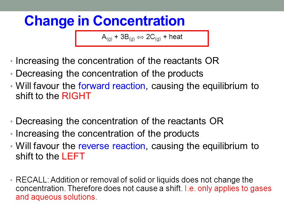 how does the concentration of the Lab 3 osmosis: how does the concentration of salt in water affect  (o2) can  without this barrier, the substances necessary to the life of the cell would diffuse.