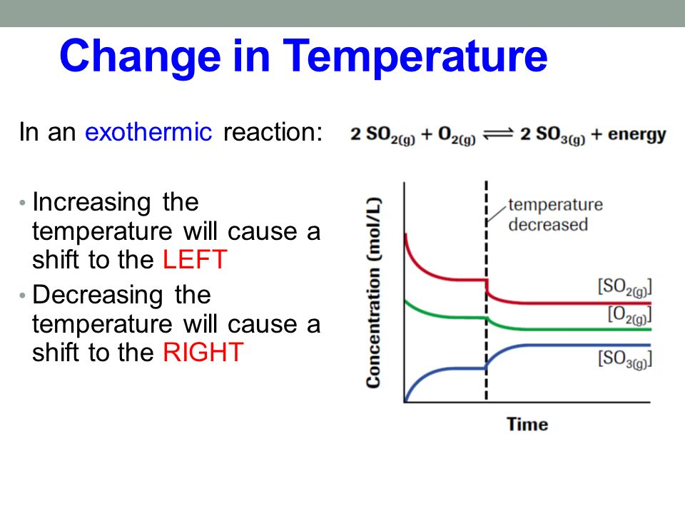 does a change in temperature affect Air pressure can also change with the temperature warm air rises resulting in  lower pressure on the other hand, cold air will sink making the air pressure.