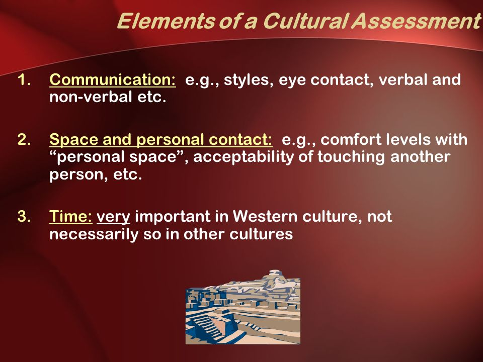 personal communications evaluation and analysis Personal competencies dictionary  − writes down important details in messages or communications so the  − accommodates different personal styles that.