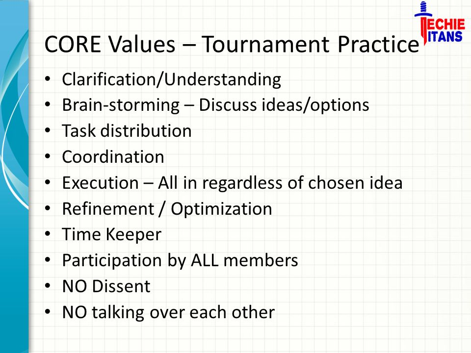 alcoas core values in practice Bus 250 week 2 assignment nbsp alcoa s core values in practice discussion case read the at end of chapter 5 your text one to two double spaced pages supported by.