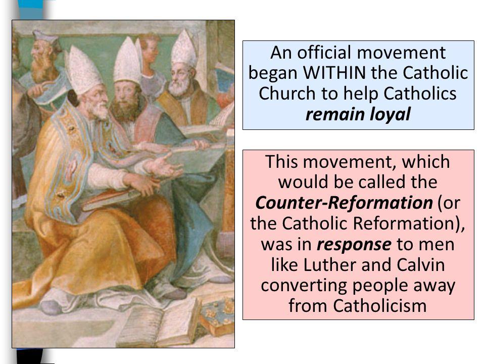 Catholic religion homework help