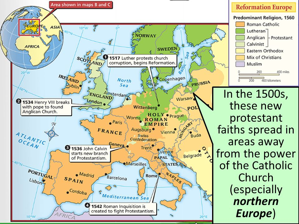 the response of catholic church on protestant reformation in northern germany Germany and the protestant reformation but the catholic church in germany has also lost many members  the prevailing religion in berlin and northern germany.