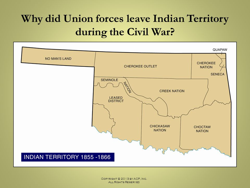 how did the civil war effect At the end of the war, the political system in north carolina was in  such a  provision, in effect, removed the pre-war political leadership of the.