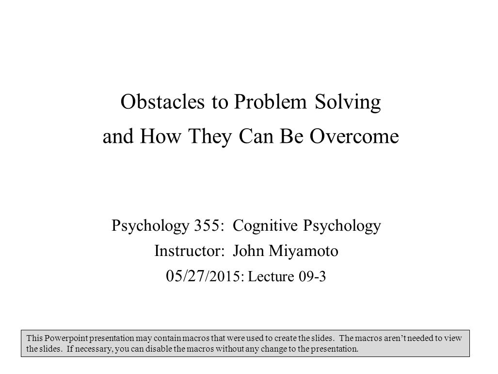strategies for improving working memory psychology essay 21 describe the differences between working memory and long-term memory  35 discuss strategies for improving the retrieval of memories  high school psychology.