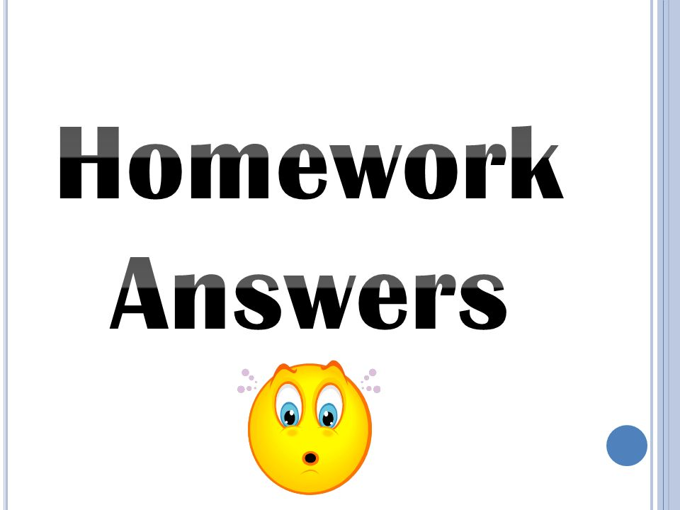 Buy homework solutions