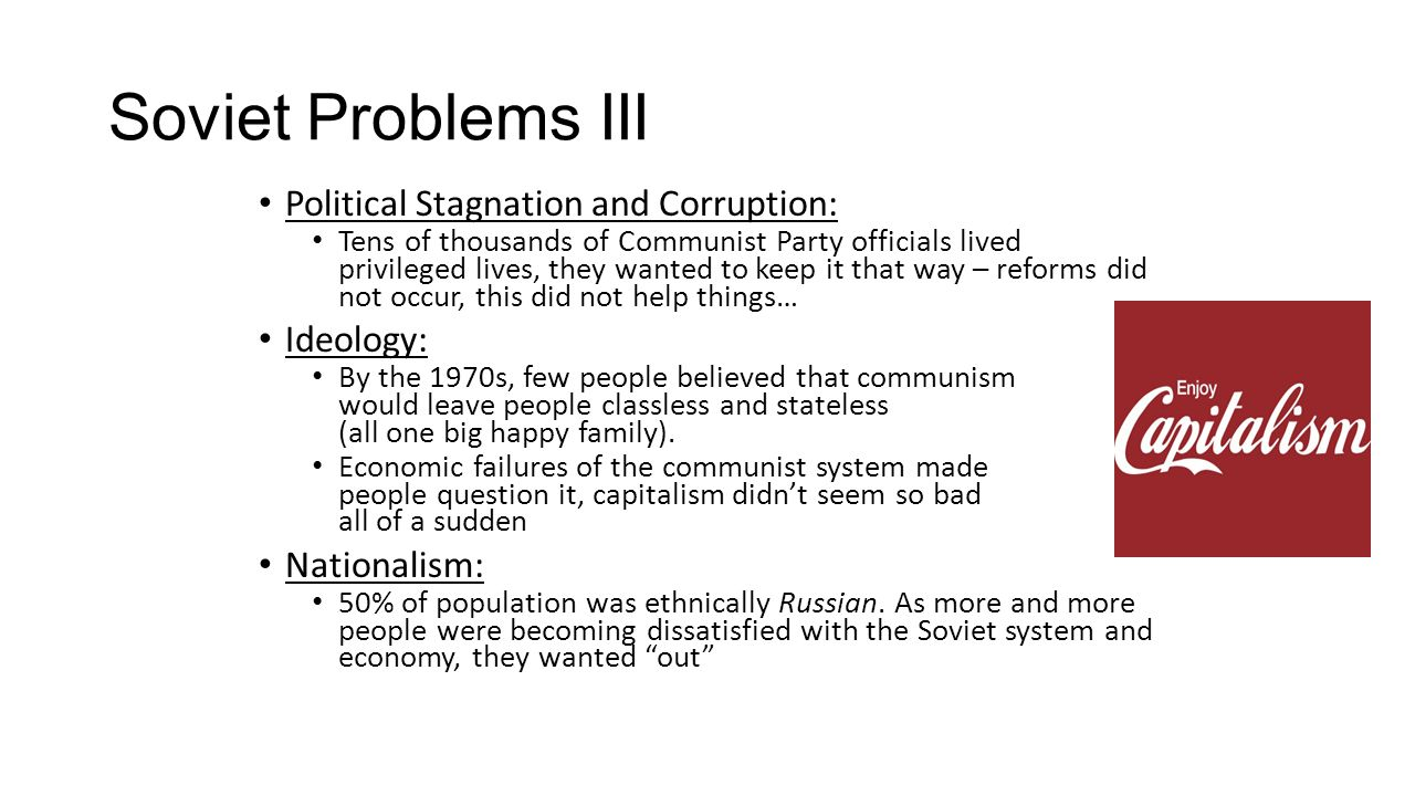 corruption and how it is increasingly becoming a political problem The bad: despite its prominence, the cpi has become increasingly controversial  in recent years  another problem is that the cpi approach implicitly sees  corruption as 'one thing', an indivisible property of political systems.