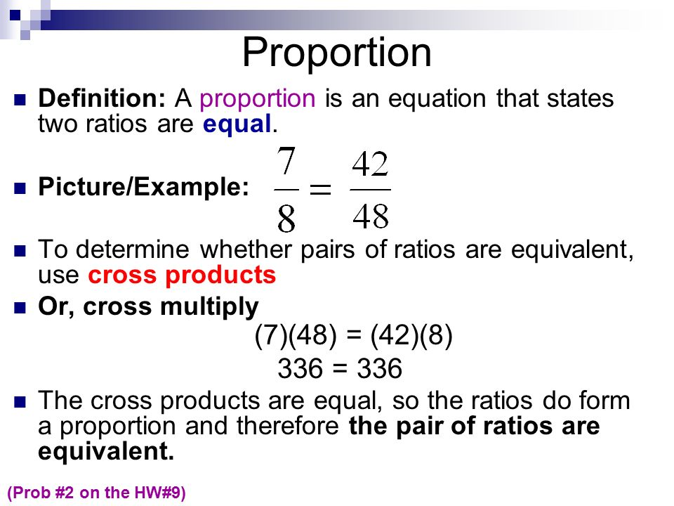 ratio and proportion worksheet pdf