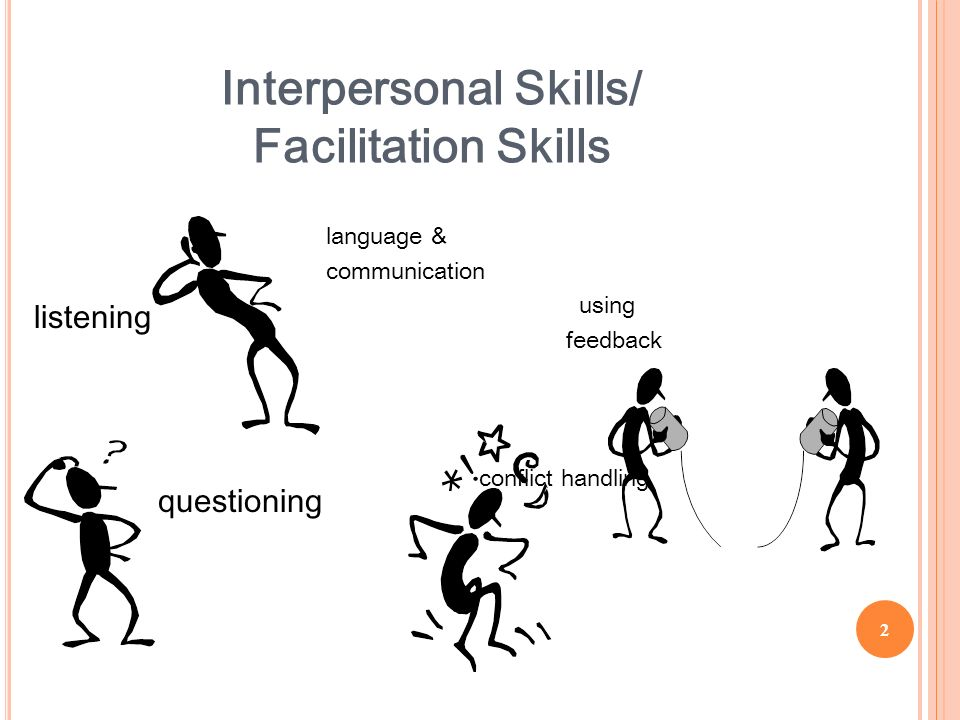interpersonal skills analysis essay In this assignment, i need to reflect on the situation that taken place duringmy clinical placement to develop and utilise my interpersonal skills in order tomaintain.