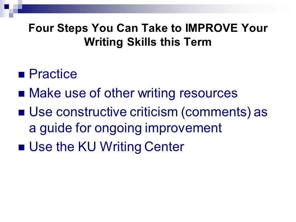 can you use etc in an academic essay 55 how to write in an academic style  1 create an objective, confident voice use the third person (this means not using 'i') most of the time you will be expected to use the third person as it enables you to show that you are being objective.
