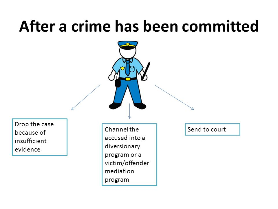 difference between tort and crime pdf