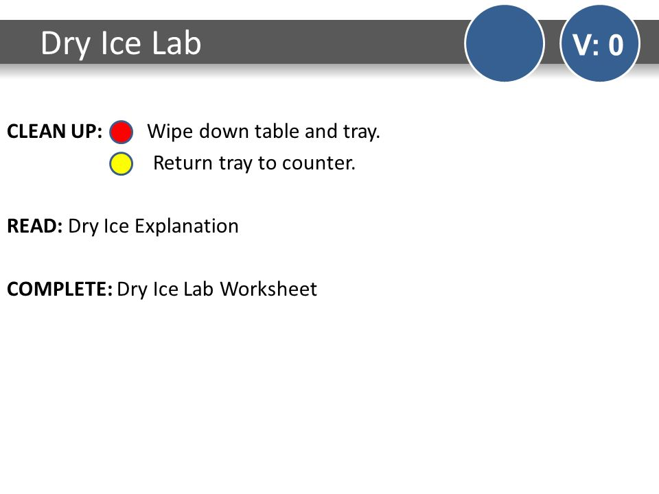 Do Now V 0 Monday Complete The Is It Matter Worksheet Tapeglue