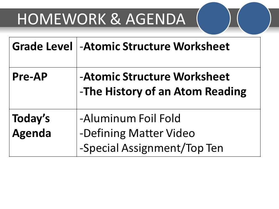 DO NOW V 0 Monday Complete the Is It Matter worksheet Tape – Bill Nye Matter Worksheet