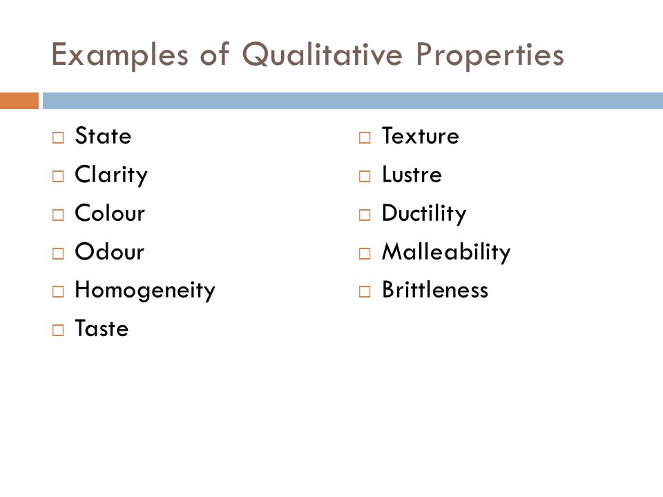 qualitative and quantitative research examples pdf