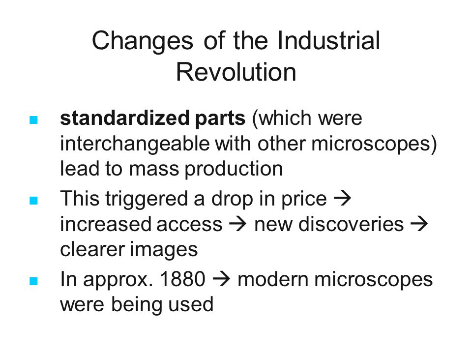 a history of the change of creation of industrial products A brief history of plastic's conquest of  was changing from an agrarian economy to an industrial  and the machines to mass-produce plastic products.