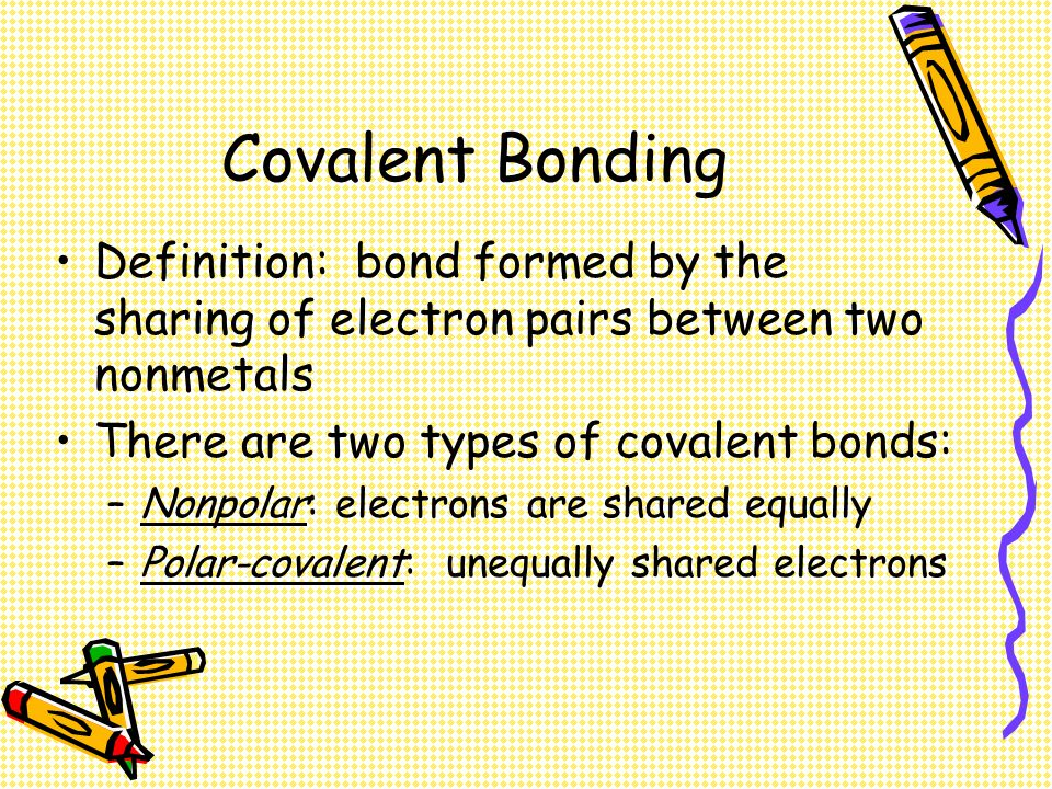 ionic compounds ch6 amp ppt video online download