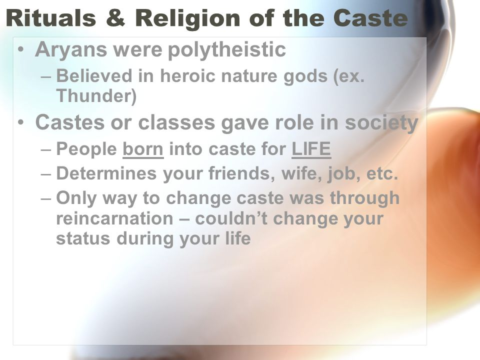 role of religion in indian society pdf