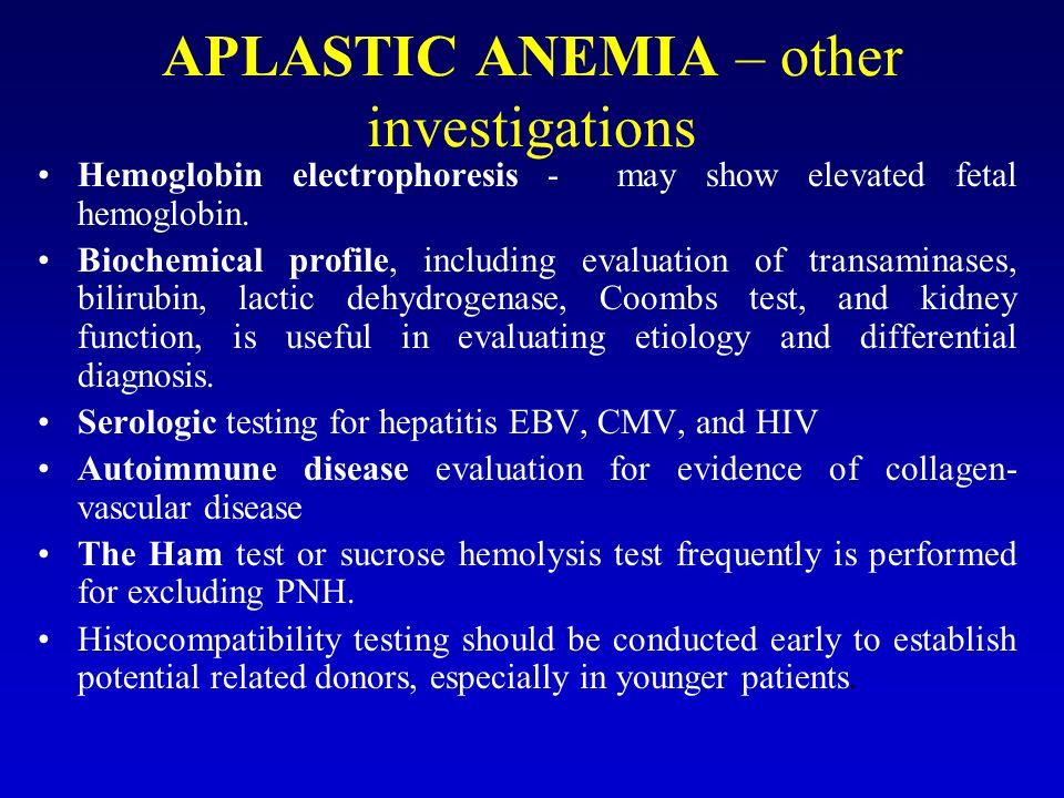 Aplastic Anemia Protonix Buspar Prozac Doxepin