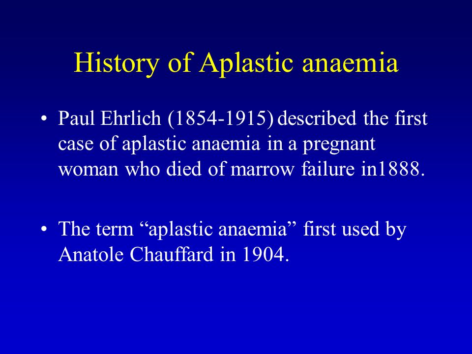 aplastic anemia case study scribd 26248996-acute-gastro-enteritis-case-study uploaded by  a case study of  acute gastroenteritis uploaded  aplastic anemia pa tho physiology uploaded .