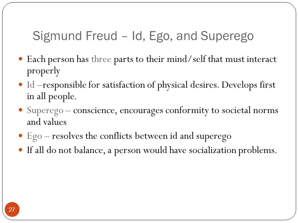 "freud super ego The ego and the id quotes ― sigmund freud, the ego and the id tags: atheism-religion ""the superego is, however."