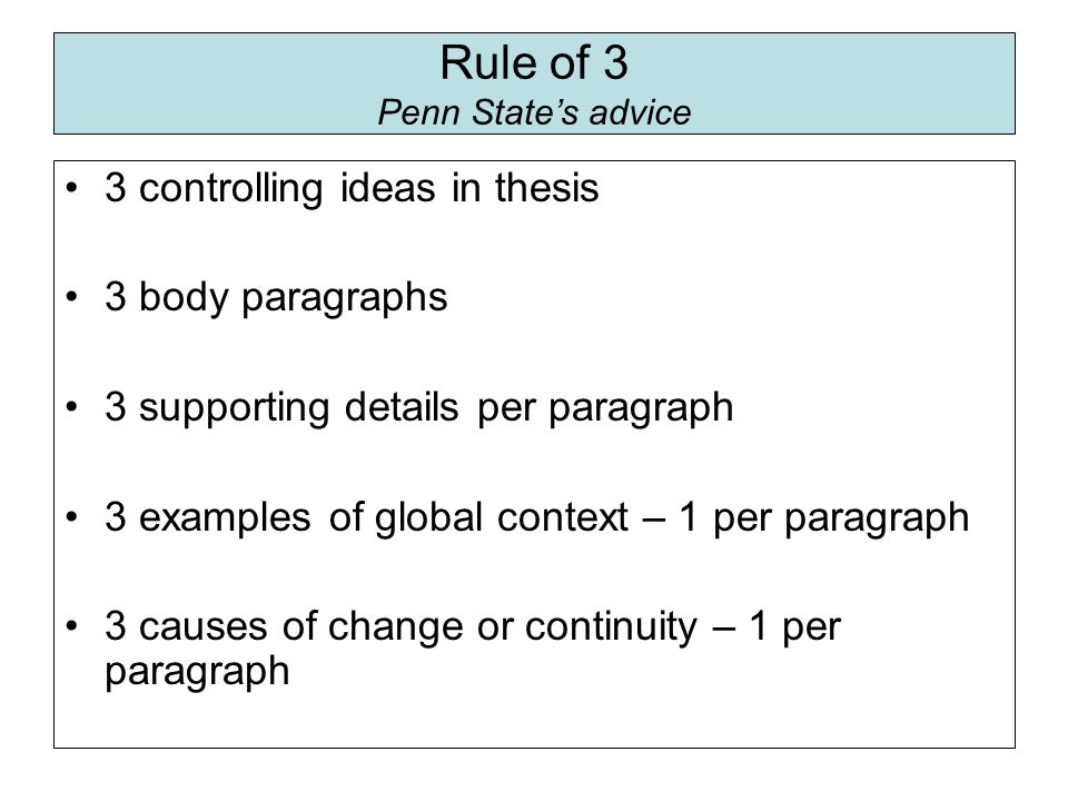 asia and continuities essay example Ccot essay sample question: choose two of the areas below and analyze the developments of major religious & philosophical ideas between 2000 bce & 600 ce be sure to discuss continuities as well as changes.