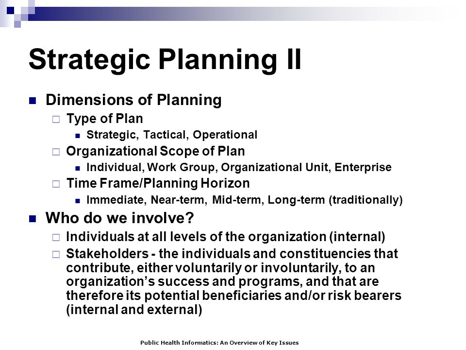 indentify key strategic issues in an organisation Swot analysis is the key stage for surfacing the major strategic issues to be addressed in the strategic plan of an organization  you identify the strategic .