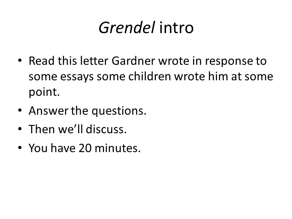slide into learning fun slides slide ppt video online  4 grendel