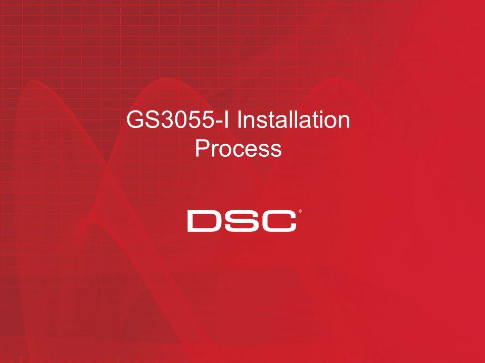 sur gard system iii installation manual